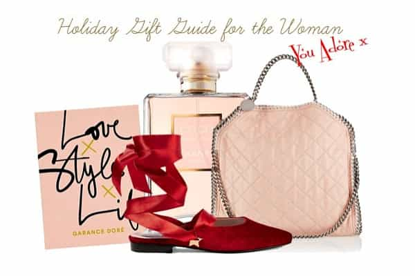 alt=gift guide for women