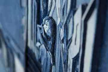 altdetails of behind closed doors