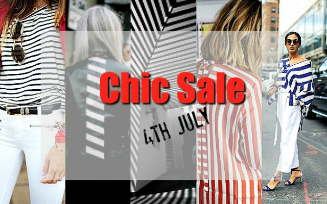 alt= 4th July sale
