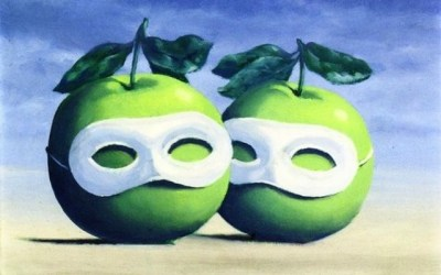 alt=apple