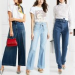 20 BEST HIGH RISE JEANS THAT ARE FUTURE PROOF