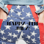 DON'T MISS THESE 4TH JULY SALES!