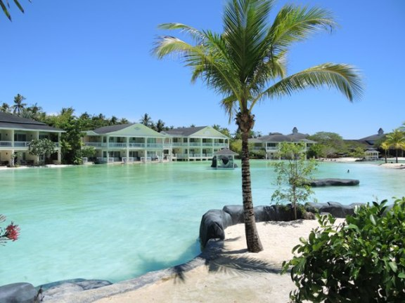plantation bay resort and spa