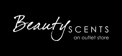 BEAUTYSCENTS FA LOGO