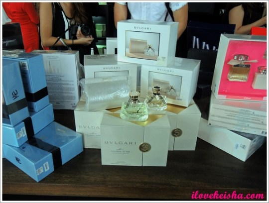 Beauty Scents Philippines