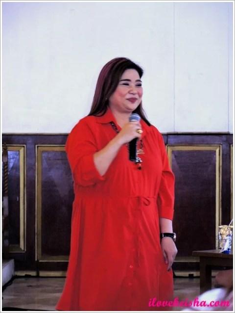 Marissa Sanchez
