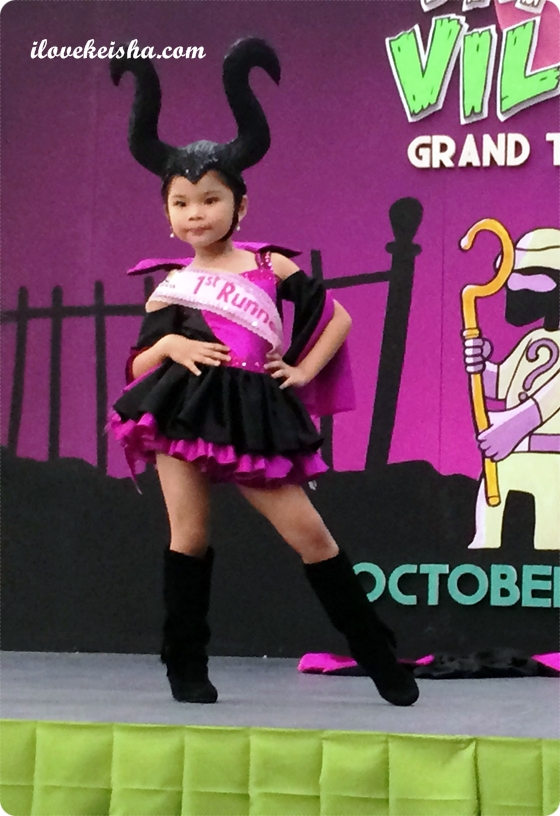 maleficent costume for kids6