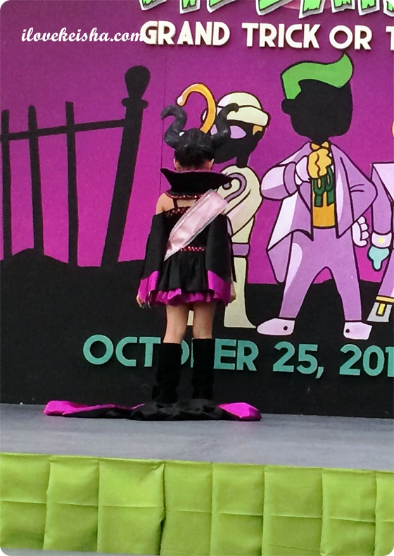 maleficent costume for kids8