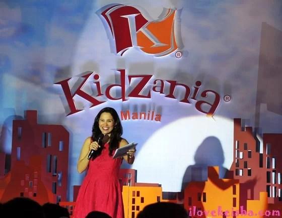 KidZania Manila