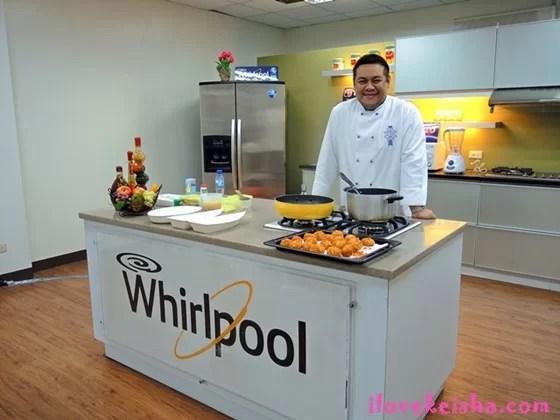 whirlpool 9
