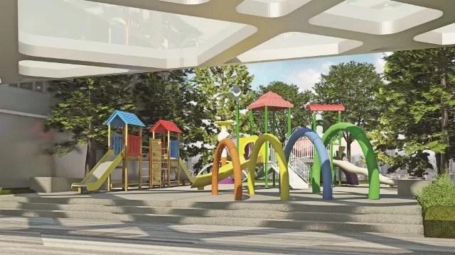 8. playground