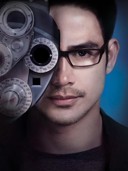 Essilor launches campaign for healthy vision_photo1