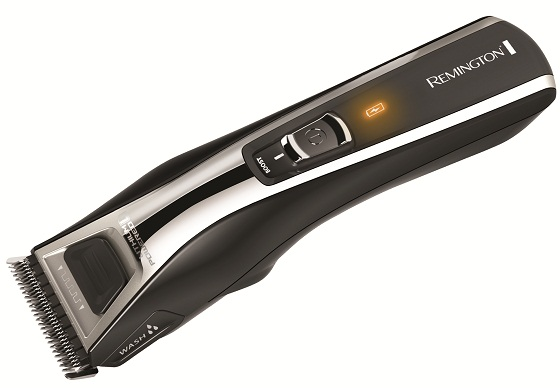 hc5780 lithium Powered Hair Clipper