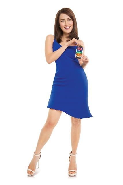 555 Tuna_New Endorser_photo 2