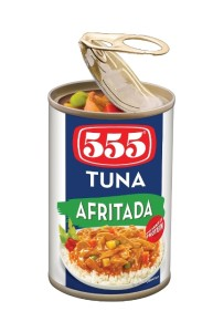 555 Tuna_New Endorser_photo 3