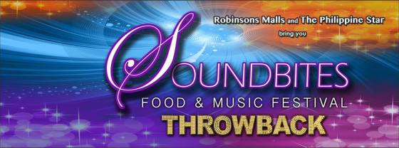 robinsons soundbites logo