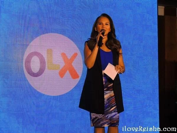 OLX Philippines
