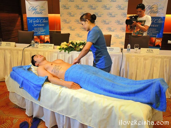 Blue-Water-Day-Spa-Event-5