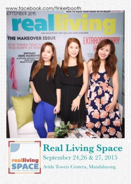 Real Living 2