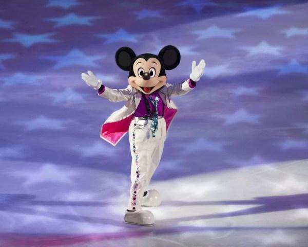 D33_Mickey-solo-1024x819