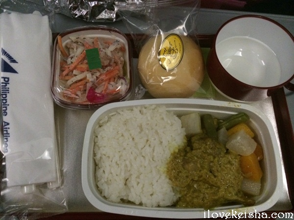 Team Figuracion Travels to Singapore 2014 19