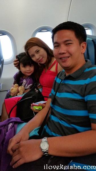 Team Figuracion Travels to Singapore 2014 6