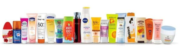 Participating Products