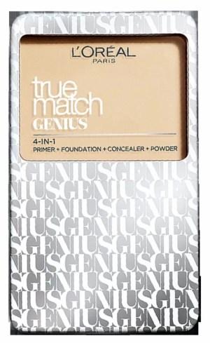 True Match Genius, P600 (785x1280)