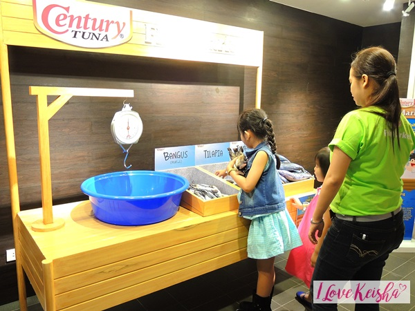 Kidzania Kids for a Greener World