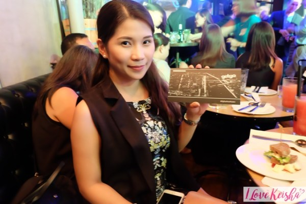 #FlyForFreeFaster Cebu Pacific GetGo Visa Debit and Credit Cards by UnionBank 1