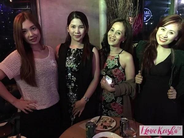 #FlyForFreeFaster Cebu Pacific GetGo Visa Debit and Credit Cards by UnionBank 16