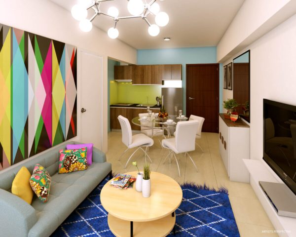 Avida_Towers_Turf_BGC_1BR_Unit[1]