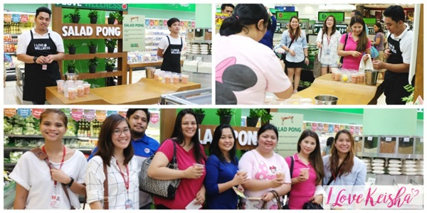 Robinsons Supermarket Antipolo 2