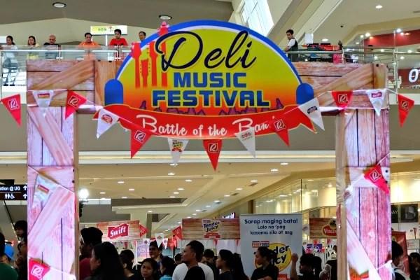 deli-music-festival