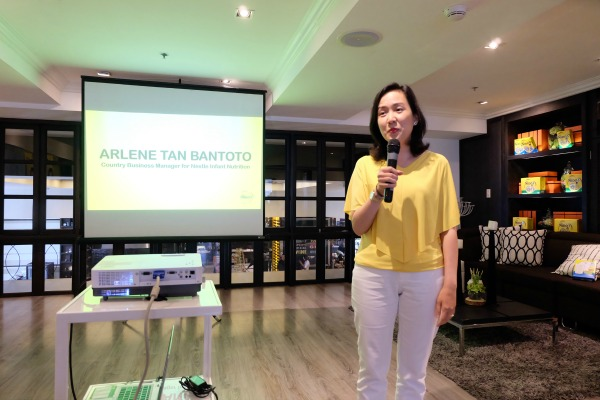 nido-check-the-label-arlene-tan-bantoto