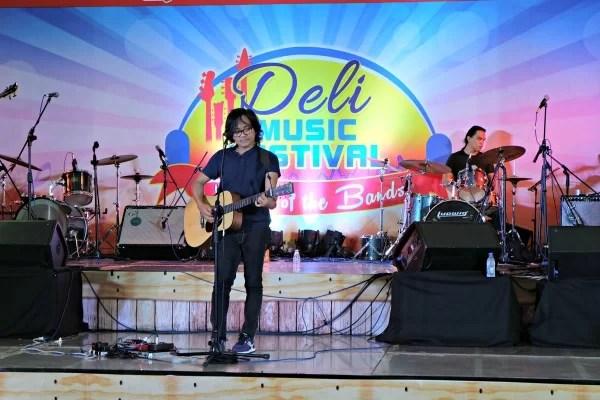 robinsons-deli-music-festival-13