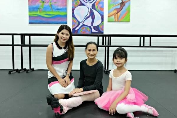 lisa-macuja-ballet-manila-fishermall-11