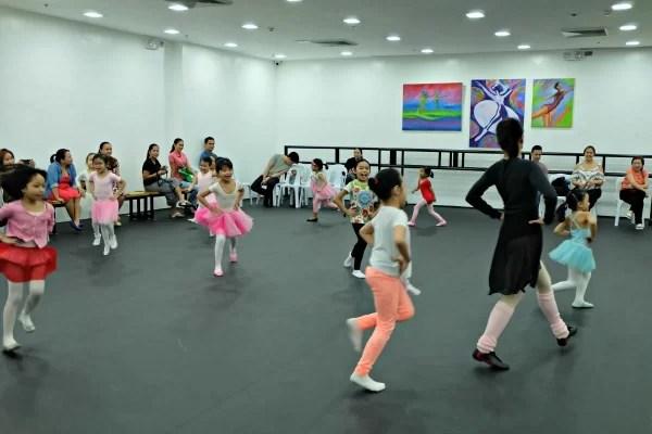 lisa-macuja-ballet-manila-fishermall-14