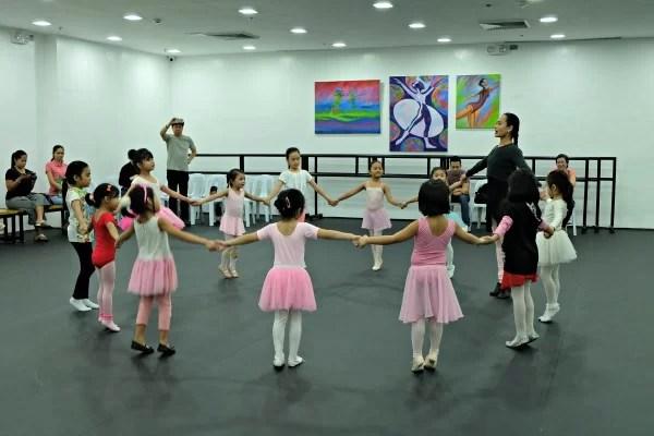 lisa-macuja-ballet-manila-fishermall-3