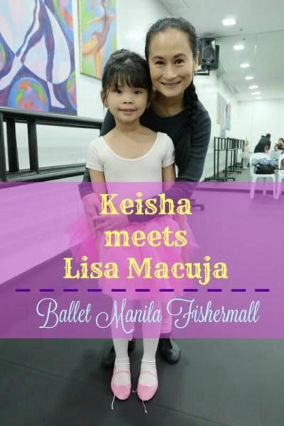 lisa-macuja-ballet-manila-fishermall-9-ab