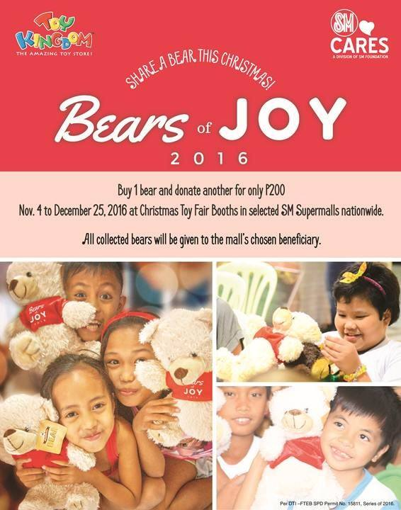 sm-bears-of-joy