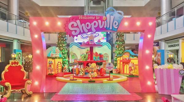 shopkins-sweet-magical-christmas-at-sm-city-masinag-5
