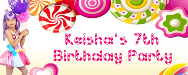 keisha-fb-abnner-7-bday-copy