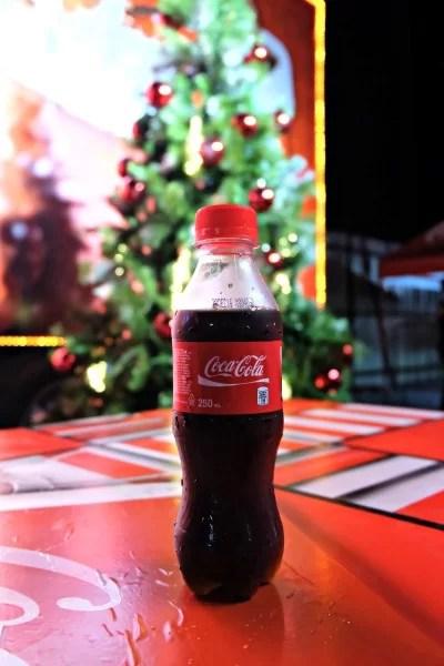 coca-cola-taga-hatid-pasko-3