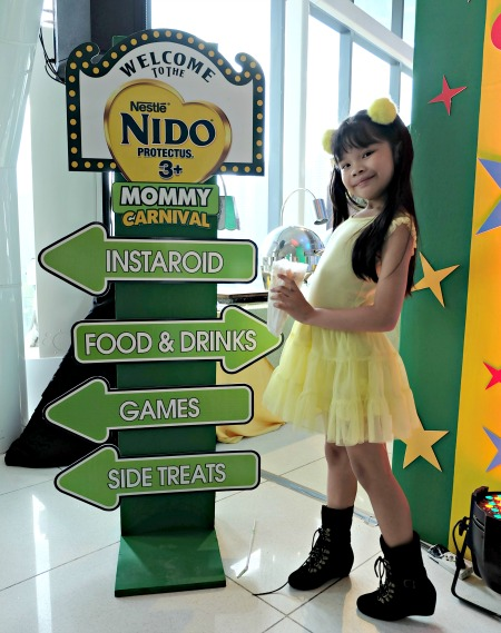nido-mommy-carnival-3