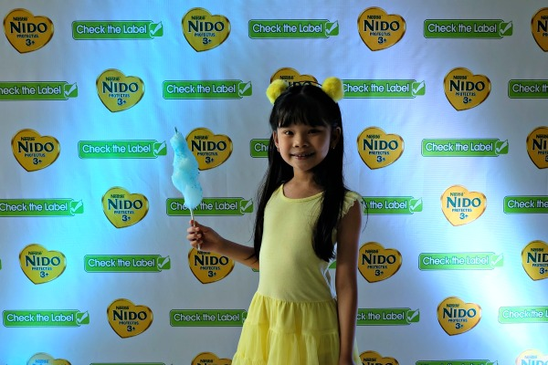 nido-mommy-carnival-6
