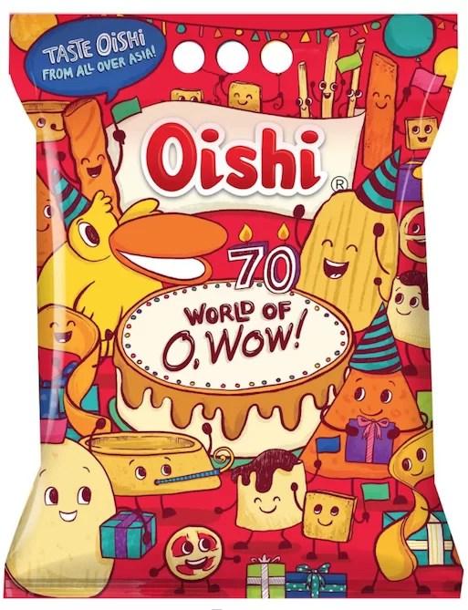oishi-o-wow