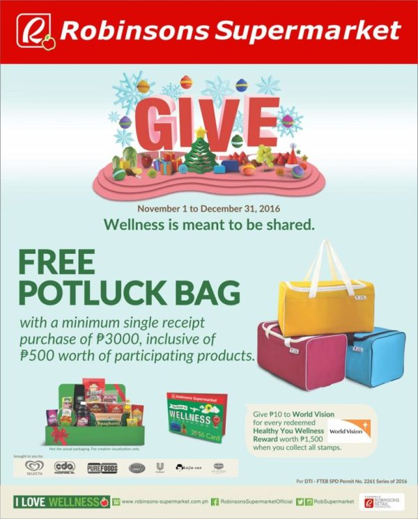 robinsons-supermarket-give-promo-launch-1