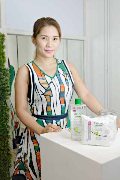 simple-skincare-philippines-9