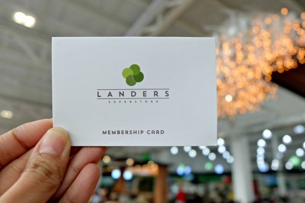 landers-superstore-shopping-experience